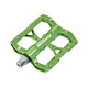 Reverse Escape Pedal light-green